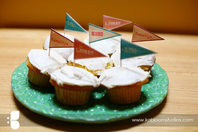 cupcakes_blog