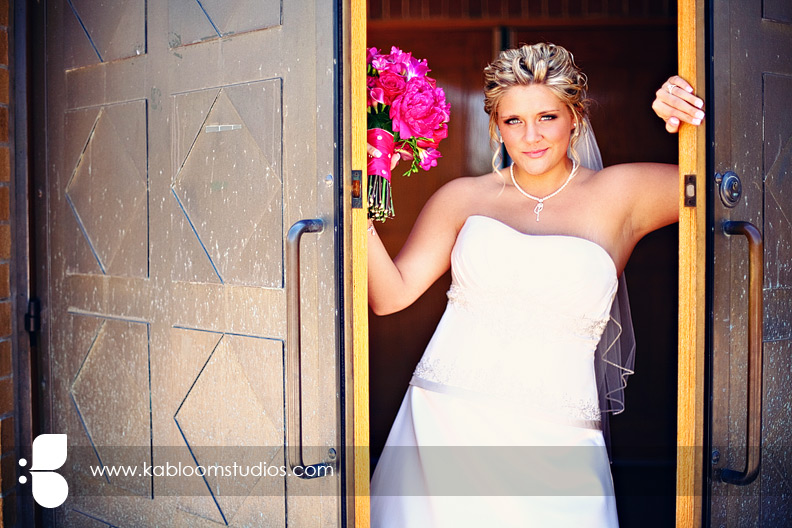 nebraska_wedding_photographer_031