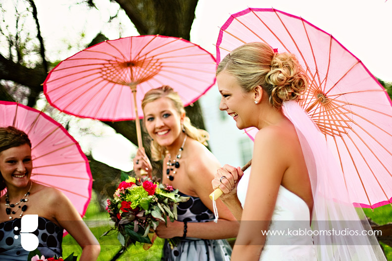 nebraska_wedding_photographer_08