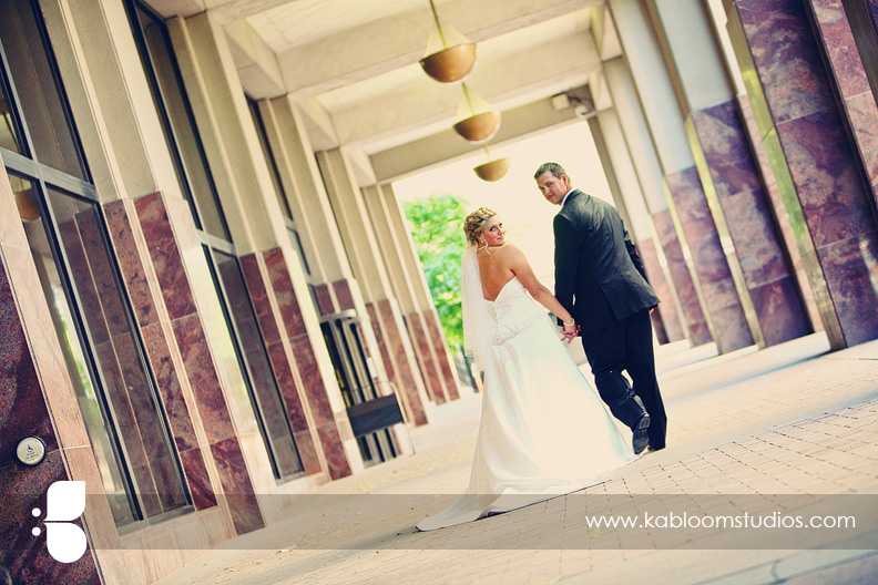 nebraska_wedding_photographer_081