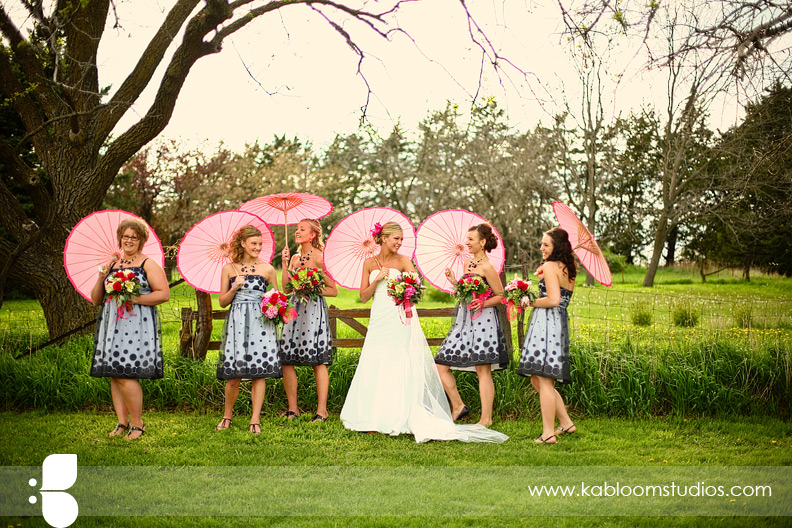 nebraska_wedding_photographer_09