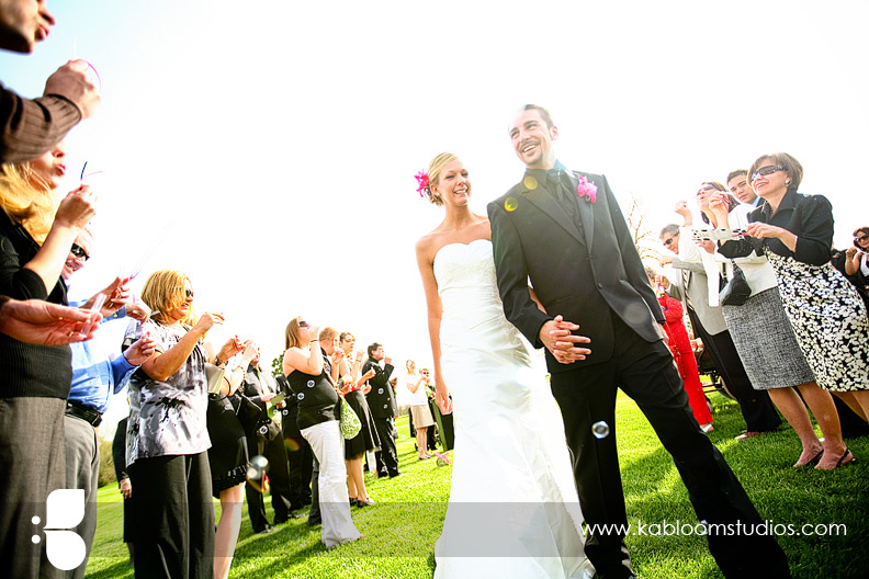 nebraska_wedding_photographer_10
