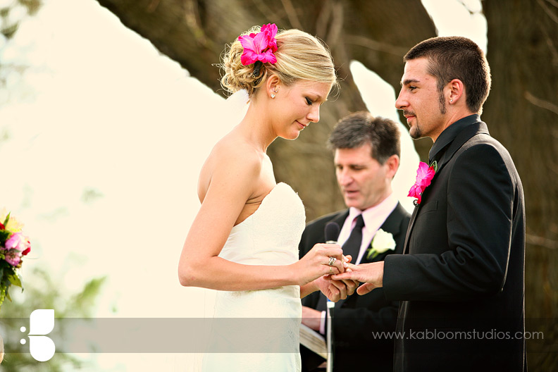 nebraska_wedding_photographer_11