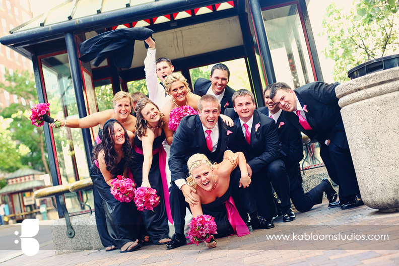 nebraska_wedding_photographer_121