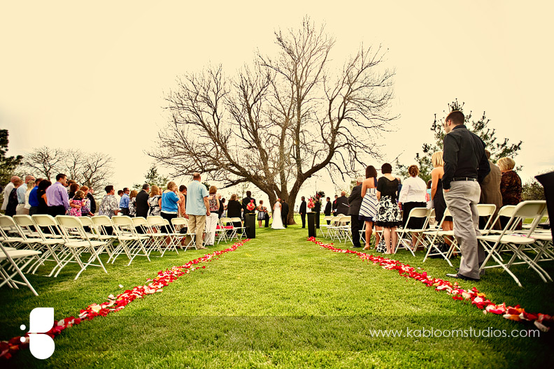 nebraska_wedding_photographer_13