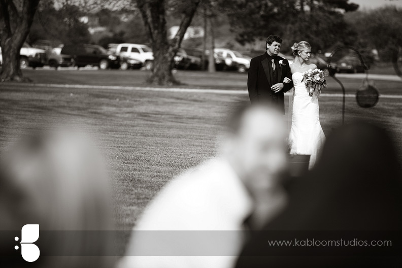 nebraska_wedding_photographer_14