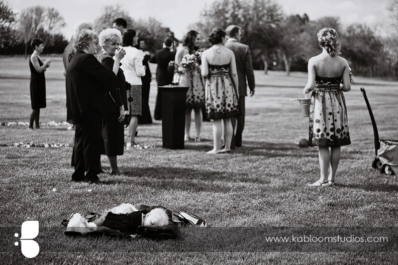 nebraska_wedding_photographer_15