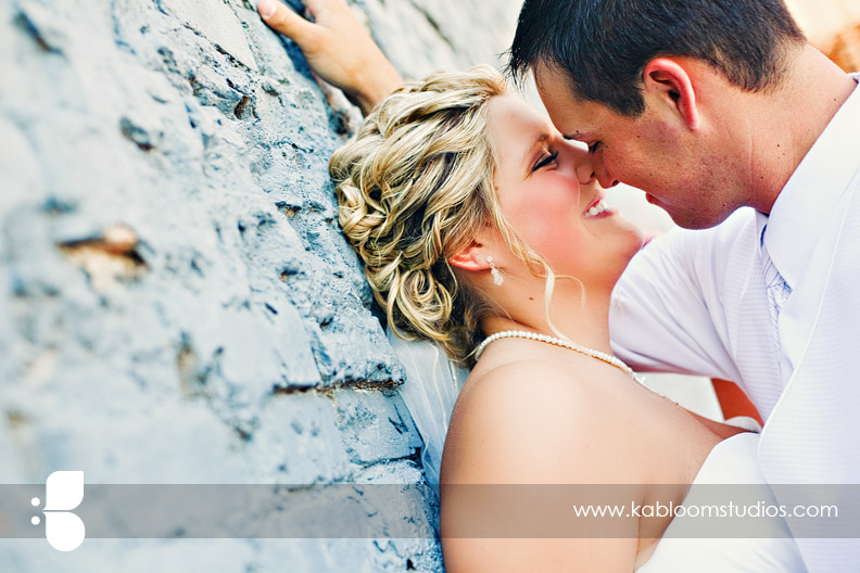 nebraska_wedding_photographer_151