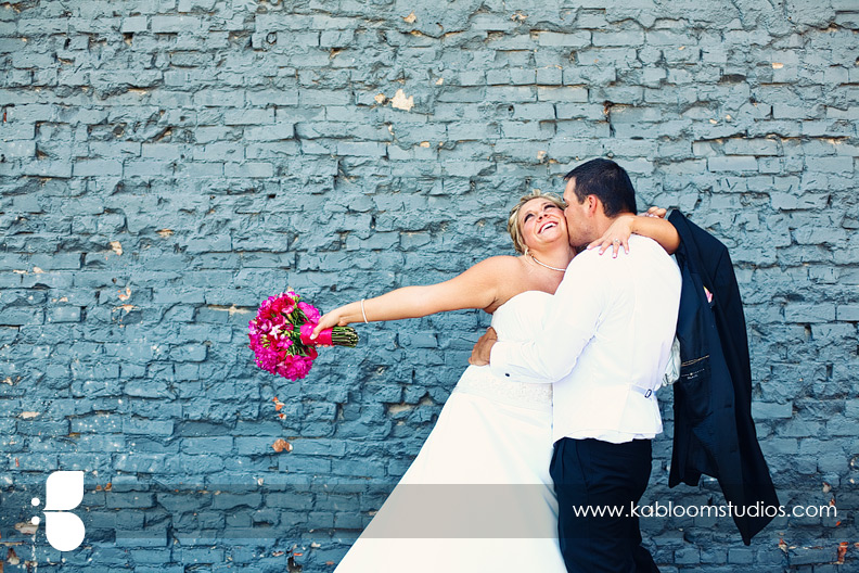 nebraska_wedding_photographer_161