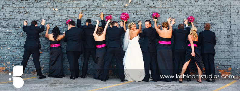 nebraska_wedding_photographer_171