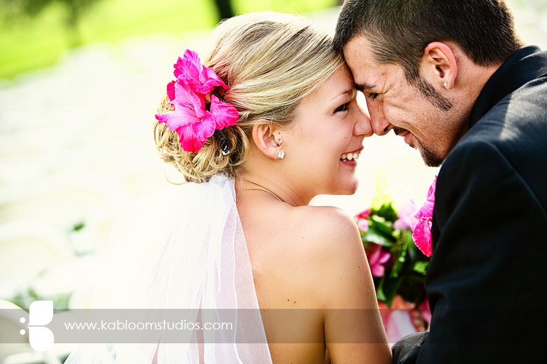 nebraska_wedding_photographer_20