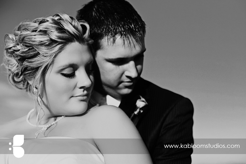 nebraska_wedding_photographer_201