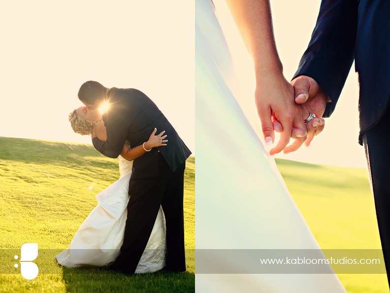 nebraska_wedding_photographer_211