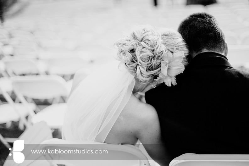 nebraska_wedding_photographer_22