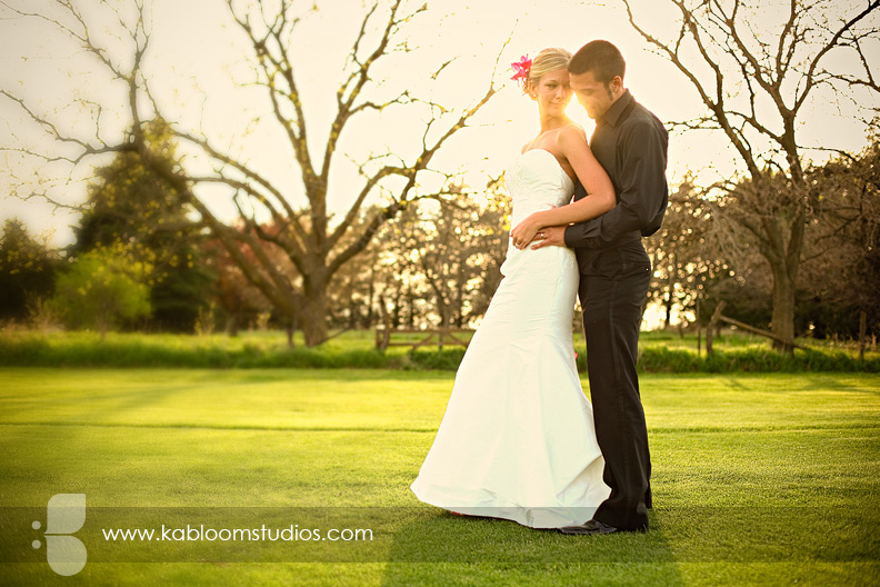 nebraska_wedding_photographer_23
