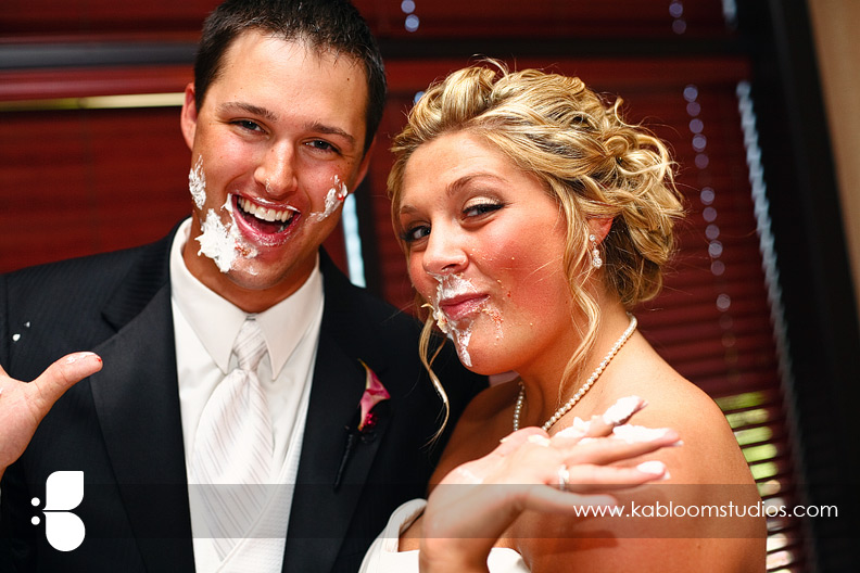 nebraska_wedding_photographer_231