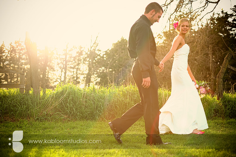 nebraska_wedding_photographer_24
