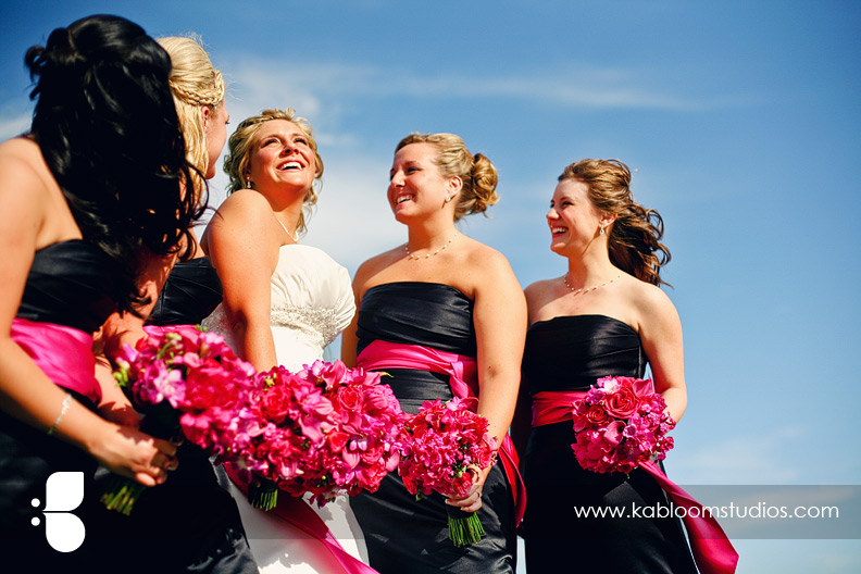 nebraska_wedding_photographer_241