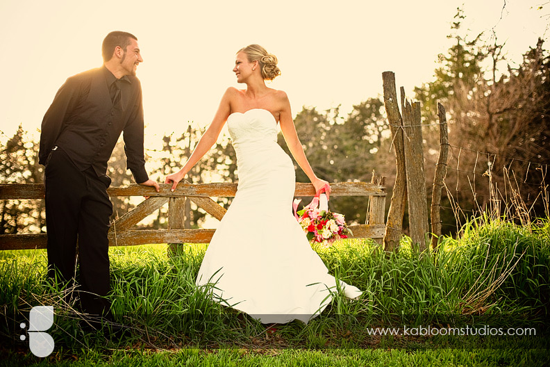 nebraska_wedding_photographer_25
