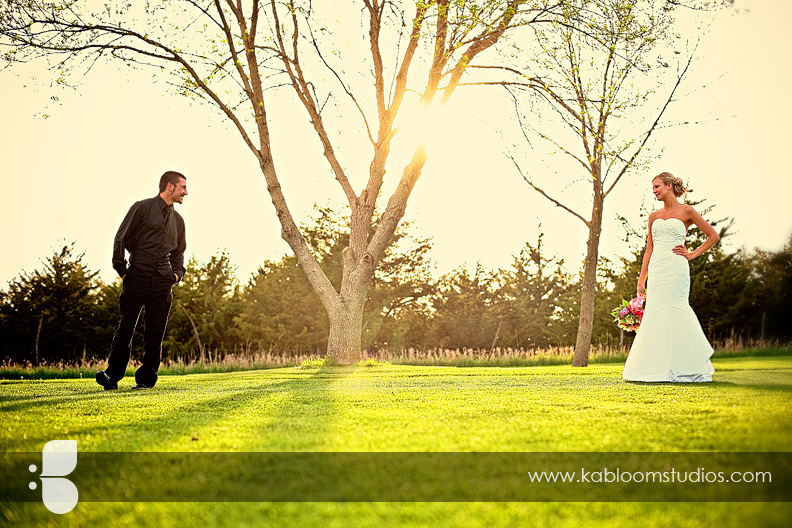 nebraska_wedding_photographer_26
