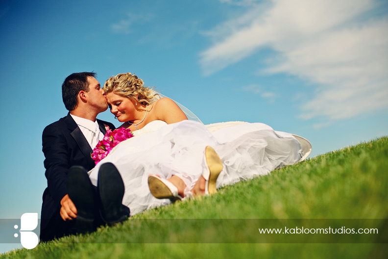 nebraska_wedding_photographer_261