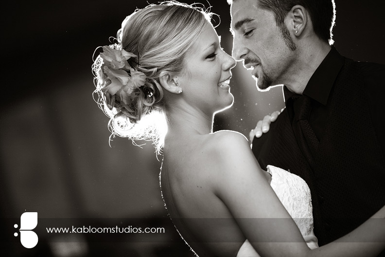 nebraska_wedding_photographer_28
