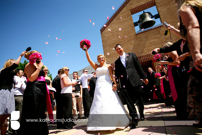 nebraska_wedding_photographer_281