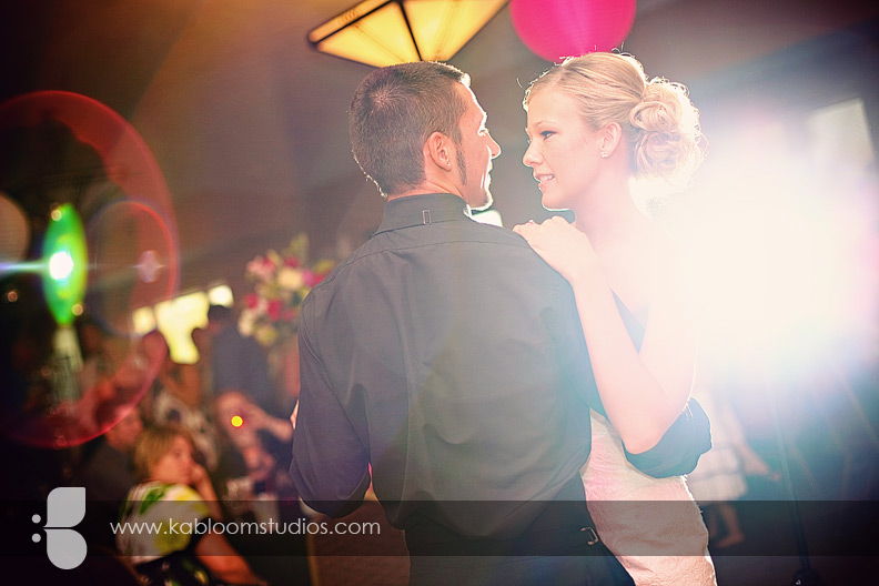 nebraska_wedding_photographer_30