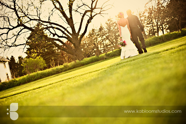 nebraska_wedding_photographer_31