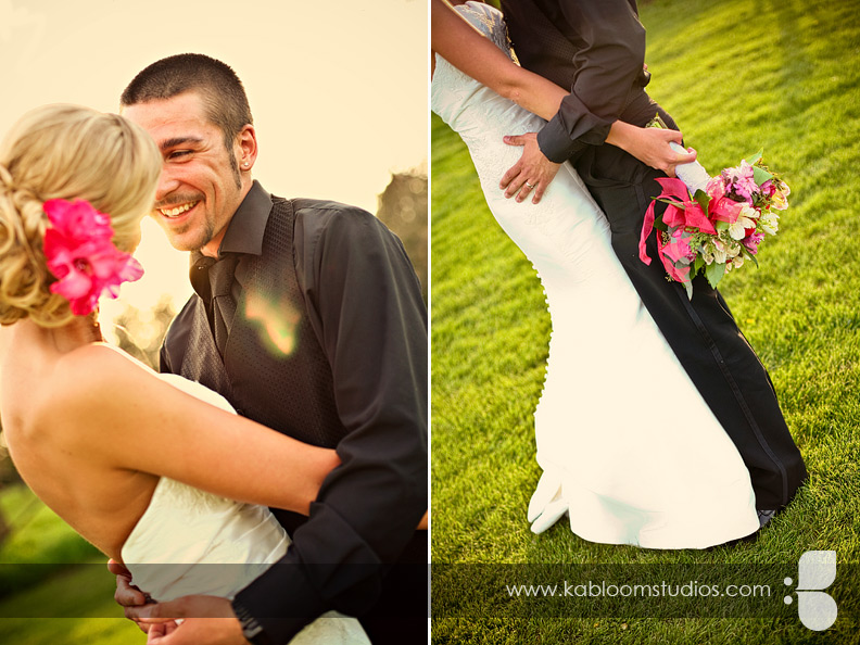 nebraska_wedding_photographer_33