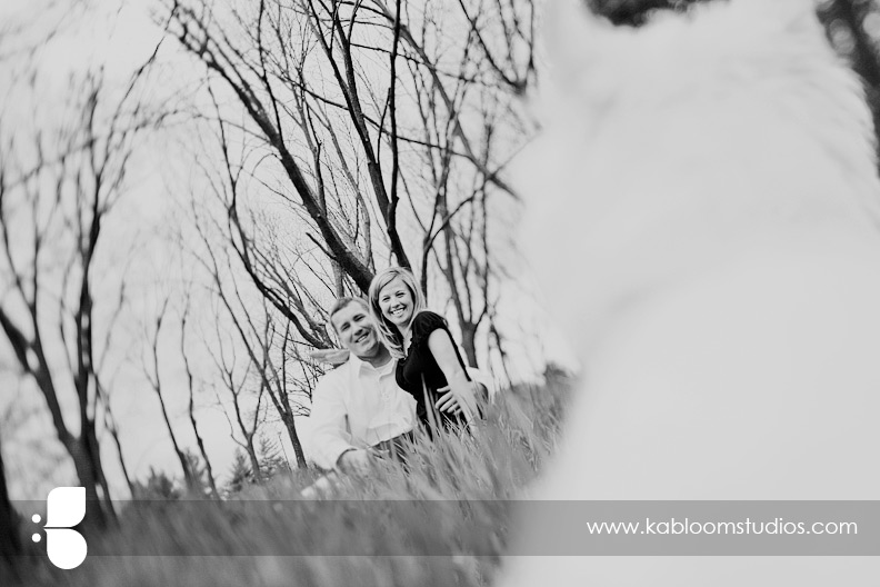 wedding_photographer_lincoln_ne_012