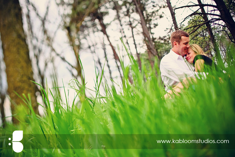 wedding_photographer_lincoln_ne_022