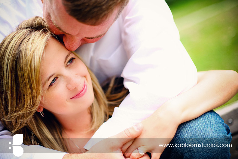wedding_photographer_lincoln_ne_032