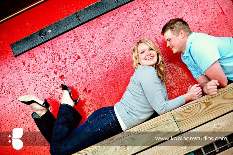 wedding_photographer_lincoln_ne_044