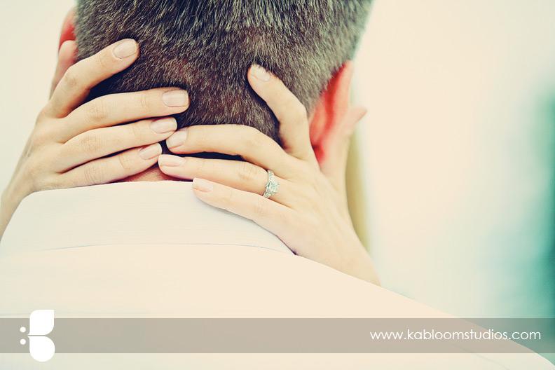 wedding_photographer_lincoln_ne_052