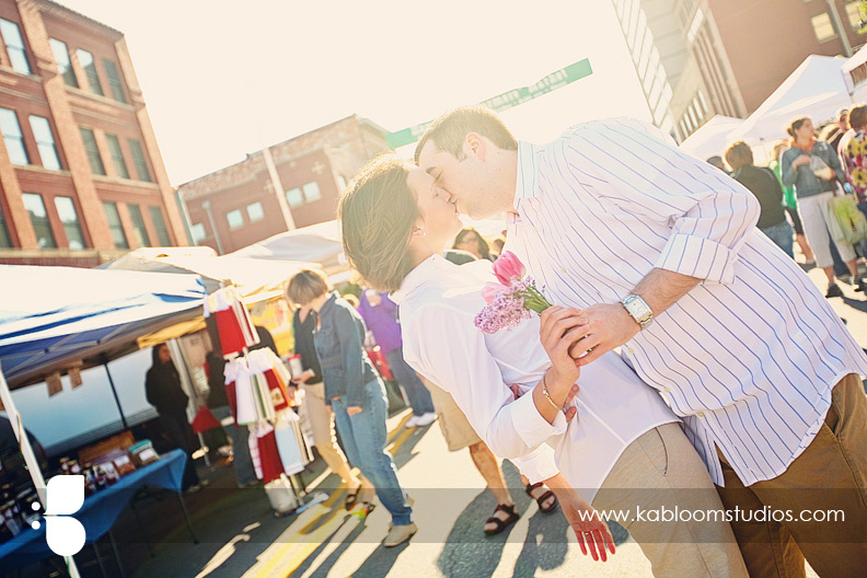 wedding_photographer_lincoln_ne_055