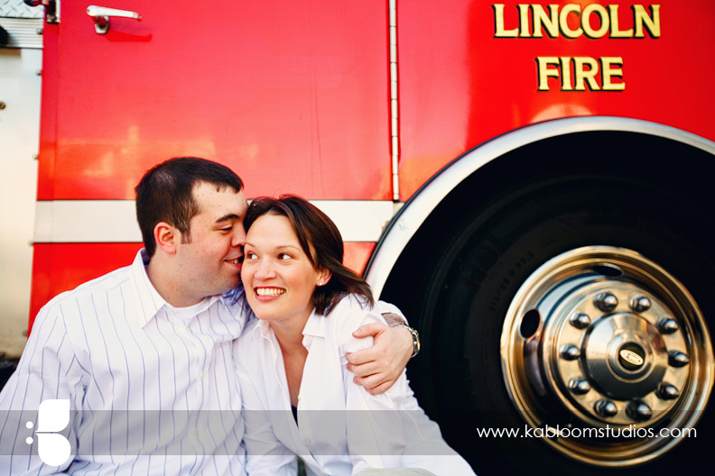 wedding_photographer_lincoln_ne_064