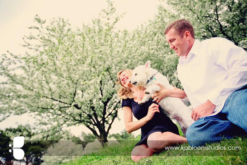 wedding_photographer_lincoln_ne_071
