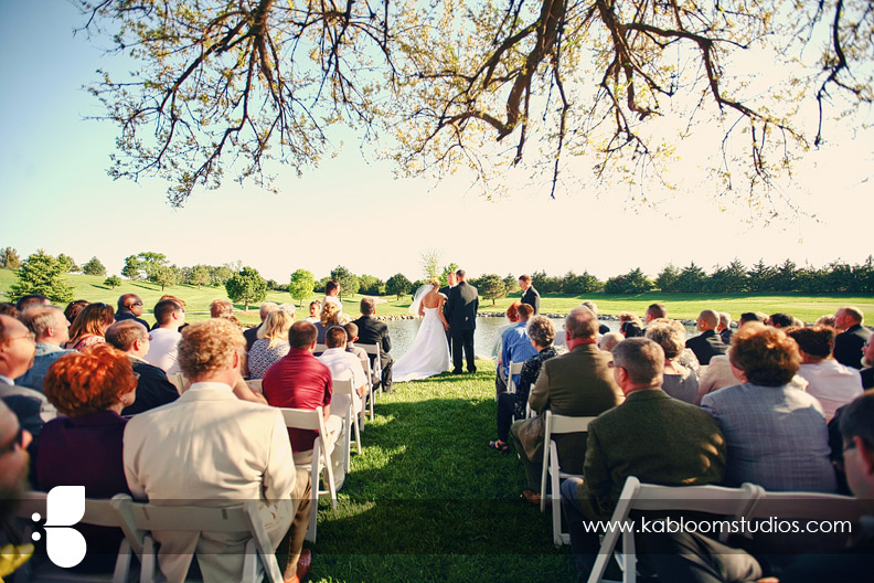 wedding_photographer_lincoln_ne_11