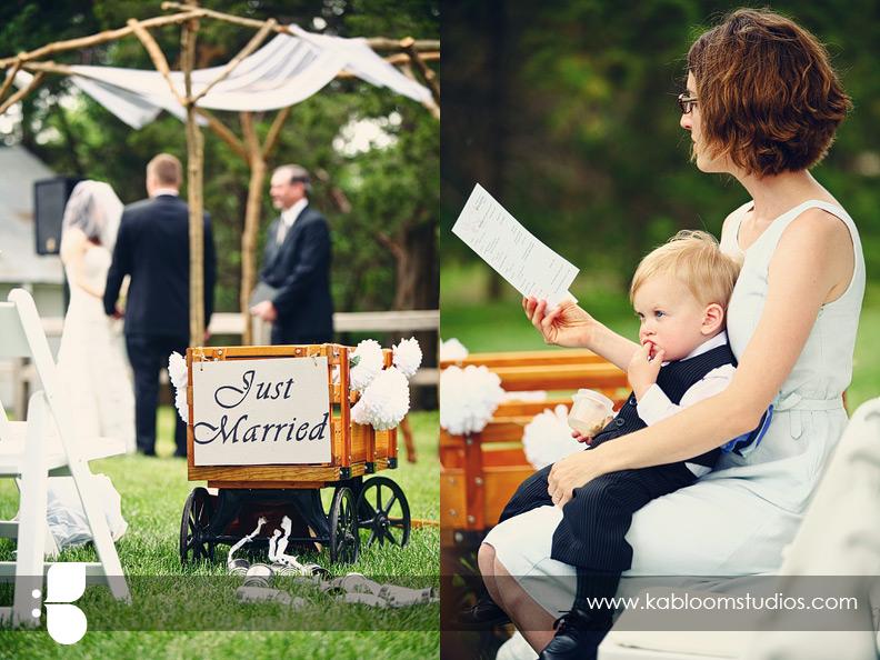 wedding_photographer_nebraska