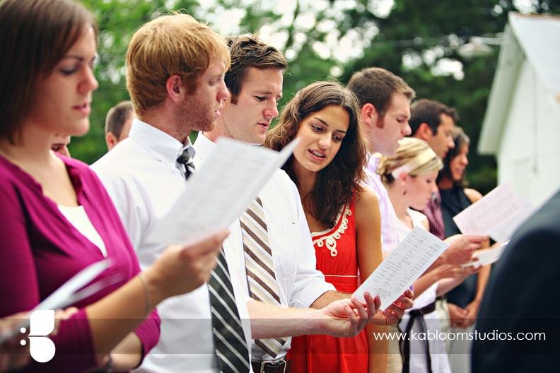 wedding_photographer_nebraska1