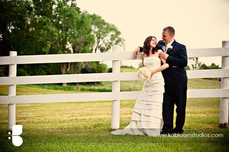 wedding_photographer_nebraska10