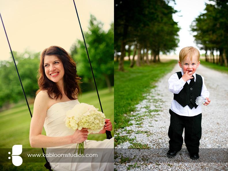 wedding_photographer_nebraska11