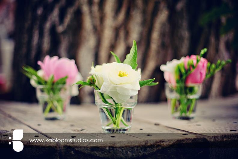 wedding_photographer_nebraska12