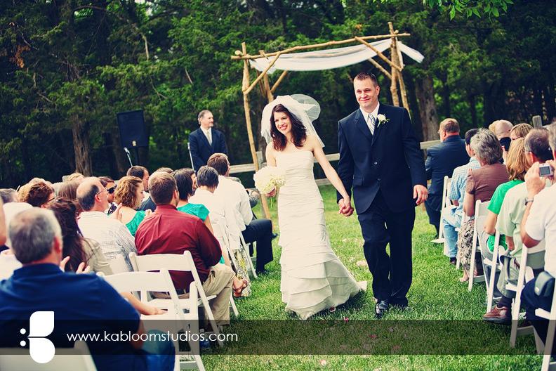 wedding_photographer_nebraska14