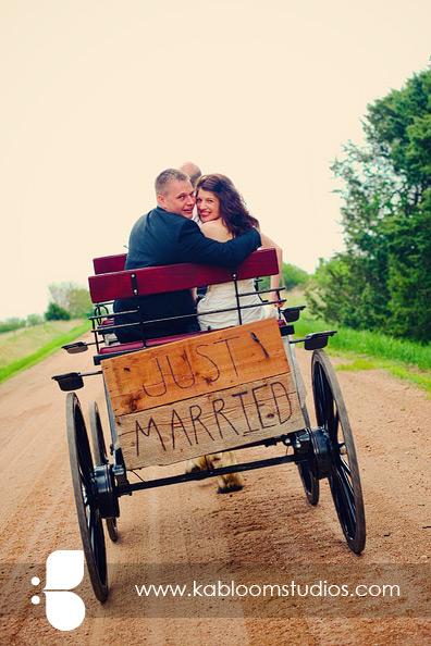 wedding_photographer_nebraska15