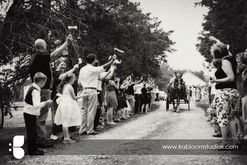 wedding_photographer_nebraska17