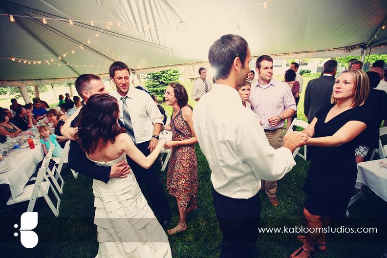 wedding_photographer_nebraska18