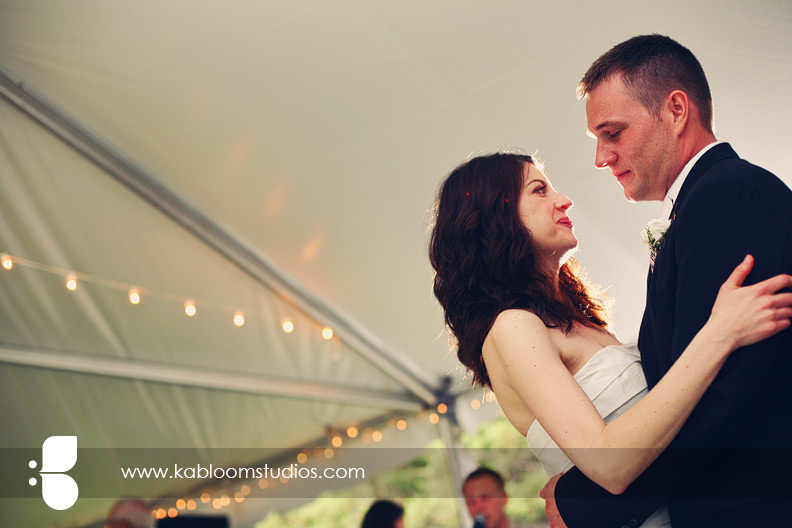 wedding_photographer_nebraska19