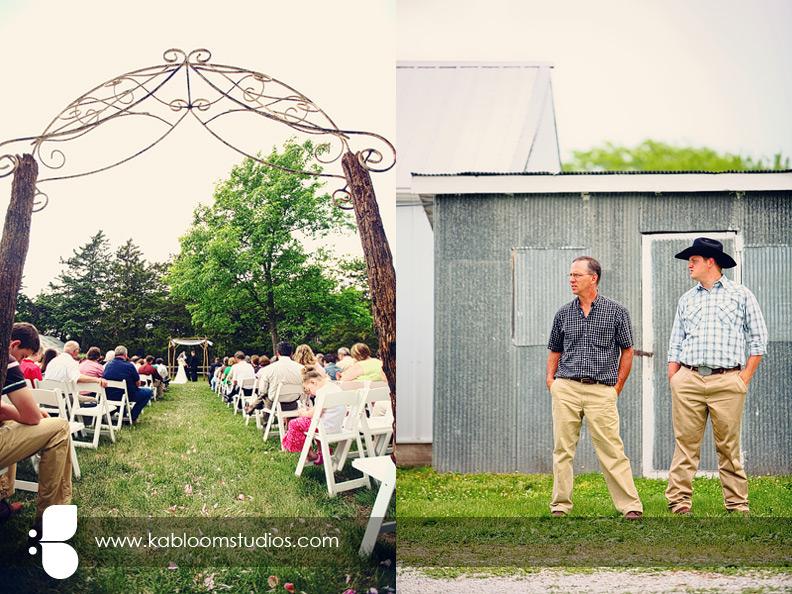 wedding_photographer_nebraska2